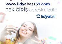 Lidyabet 137 Yardım Sitesi